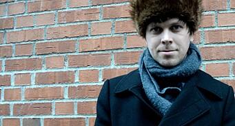 - En svært dårlig dag for ytringsfriheten i Norge, mener Barents Press etter redaktør-sparking