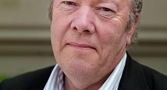Presseforbundet reagerer på ny innsynspraksis fra Norsk Filminstitutt