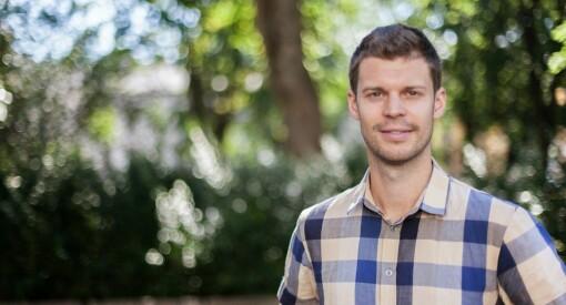 Rødt-leder i Oslo tingrett: «Hvis politikerne kan dekke over egne feil, vil det gå ut over tilliten»