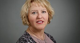 NRKs distriktdirektør slår tilbake: Sier NRK-sjefen i Finnmark har full tillit etter omorganiseringen