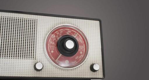 Lokalradioforbund mener FM-slukking kan være i strid med EØS-regler