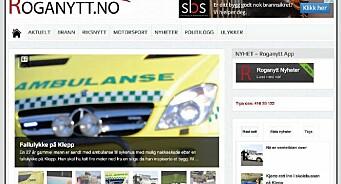 Dagsavisen kjøper lokal nettavis i Rogaland