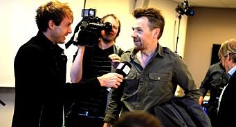Kokkvold: - Åkesson-intervjuet er åpenbart ikke i strid med god presseskikk
