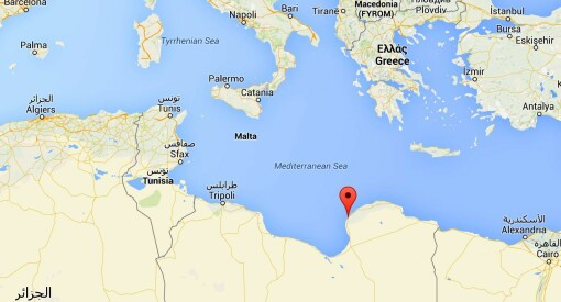 - IS har drept to tunisiske journalister