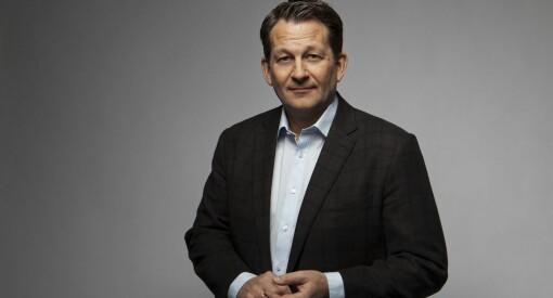 Rekordår i TVNorge: Nå tjener de mer enn TV 2