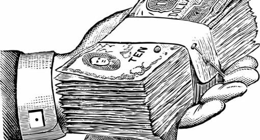 13 Oslo-redaktører har fått 200.000 kroner i stipend til kurs og konferanser