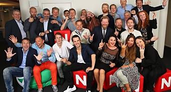 TV-striden er løst - Canal Digital og Discovery er blitt enige om en ny avtale