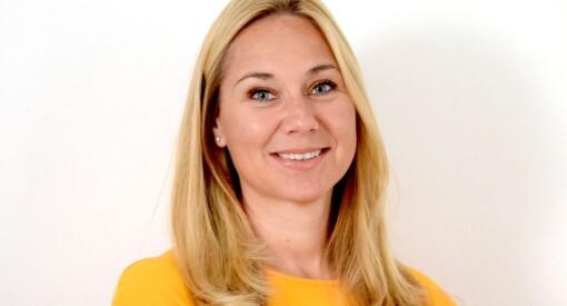 Tine Austvoll Jensen tilbake til TV: Går fra Schibsted til SBS Discovery