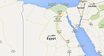 CPJ: Egypt fengsler stadig flere journalister