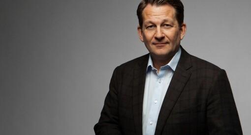 Discovery mener alvor: Sluker hele Eurosport for 4,4 milliarder kroner