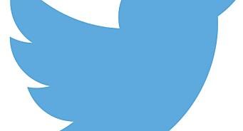 Tyrkia har blokkert Twitter for å stoppe bilder fra selvmordsangrep
