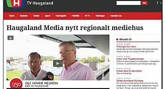 Hvorfor skal en fotballklubb eie et medieselskap? Det er ikke helt problemfritt