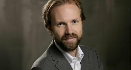 Organisasjon for fred og utvikling krever Sigurd Falkenberg Mikkelsen utvist fra Egypt