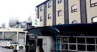 Ifølge rapport fra Arbeidstilsynet hersker det en fryktkultur hos TV 2 i Bergen