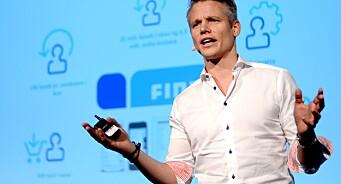 Finn.no skrur av bryteren for desktop: Fra neste år møter PC-brukere en skalert mobilutgave