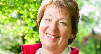 Pressens graving i folkevalgtes aksjer kan gi nye regler - Oslo-ordfører varsler gjennomgang