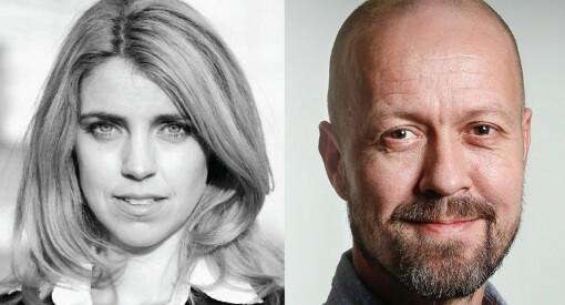 NRK: - Vi tar fellelser i PFU alvorlig. Og beklager overfor Kai Mikaelsen