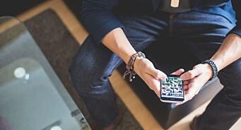 6 norske teknologiselskaper som norske mediehus burde se nærmere på