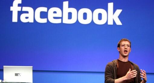 Nå angriper Facebook stillingsmarkedet i 40 nye land. Blir det verdens undergang for alle andre - eller bare nok en ting som aldri tar av?