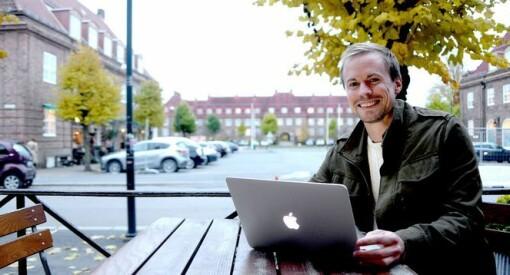 Nå popper lokalavisene opp i Oslo igjen: Nordre Aker Budstikke utvider med Sagene Avis