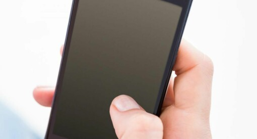Norske mobilkunders databruk i utlandet er blitt firedoblet etter at flere selskaper fjernet roaming-kostnadene