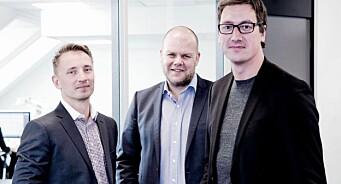 Welance blir MB Flex: Mediabemanning satser på frilans og vikartjenester