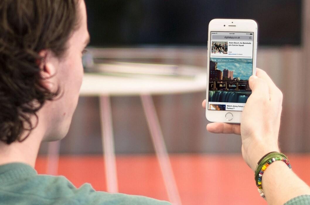 Antall mobilbrukere kommer i løpet av året til å passere 5 milliarder, ifølge en studie fra mobiloperatørenes bransjeorganisasjon GSMA.