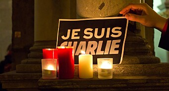 Charlie Hebdo: «Vi føler oss fryktelig alene. Ingen vil kjempe sammen med oss, siden det er farlig»