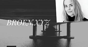 Hilde Sandvik slutter i BT for å bygge bro i skandinavisk kultur og debatt