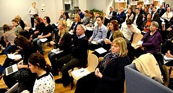 Kriseår for presseetikken: 56 prosent økning i fellende uttalelser fra PFU i 2015