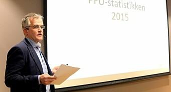 TV: Hvem tapte mest i PFU i fjor? Se presseforbundets oppsummering av «Medieåret 2016»