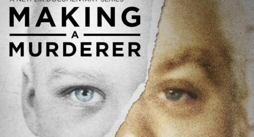 Uskyldig dømt eller iskald morder? Her er historien bak den siste store strømme-hypen fra Netflix