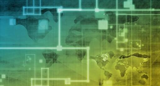 Det store hamskiftet: Om hvordan den digitale utviklingen har gitt oss «det friksjonsfrie samfunn»