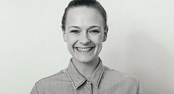 Maren Jørgensen Dahll leder den nye managment-satsingen til Feelgood