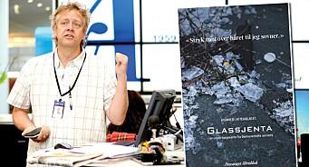 Stavanger Aftenblad får skryt i Stortinget - politikerne mener avisa var den «egentlige tilsynsmyndigheten» i saken om «Glassjenta»