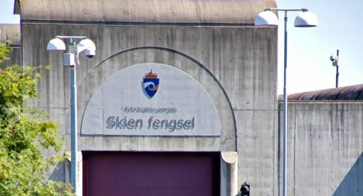 Ble det for mye Fjordland fra Breivik-rettssaken? Nei, konkluderer Dagbladets egen evaluering