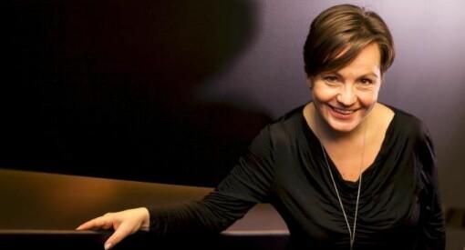 Monster-sjef Jannicke Engan blir regionredaktør for NRK Øst
