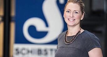 MediaPuls: Flere GirlGeeks og færre grådresser kan redde norske mediehus