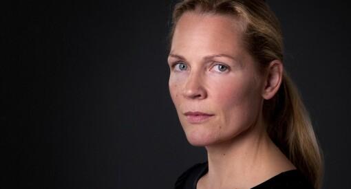Åsne Seierstad hevder i ny bok at Dagbladet betalte for falske bilder og trykket oppdiktet historie om norsk IS-bøddel