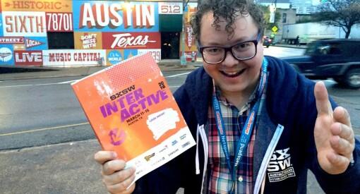 SXSW begynner i kveld: Velkommen til vår tids Woodstock, Mr. President!