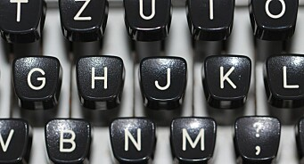Klarer du alle 18 spørsmålene? Test deg selv i Medier24s forholdsvis vanskelige litterære påskequiz!