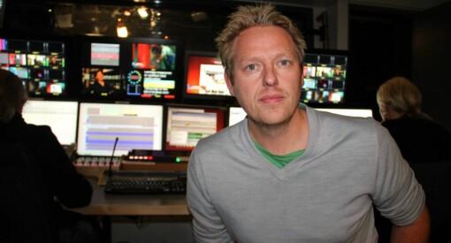 TV 2s nye dokumentar om overgangssaken er så «spekulativ» at Stabæk har advart sponsorene