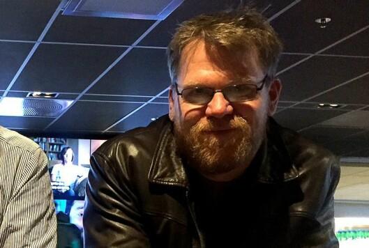 Tidligere daglig leder Jens Egil Heftøy er fremdeles under etterforskning for underslag.