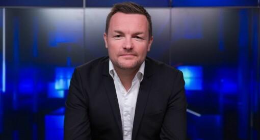 Nok en TV 2-kommentator slutter til fordel for ny jobb i utenlandsk spillselskap