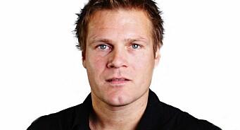 Schibsted og Aftenposten Riks sier opp avtale med Lyd & Bilde. Utrygge på kommersielle koblinger