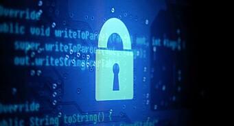 Nå leser du alltid Medier24 på en sikker og kryptert tilkobling, med https som standard. Hva betyr det?