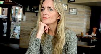 Hilde Sandvik har begynt å samle Norden: 1400 abonnenter på plass før første ord var ute