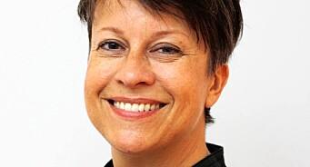 Inkubatoren: Hvordan bruke språket for å selge? Vi snakker med tekstdoktor Christine Calvert!