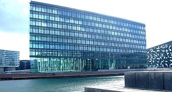 Dansk Se og Hør-sjef erkjenner skyld. Krenket kjendisers og kongeliges privatliv