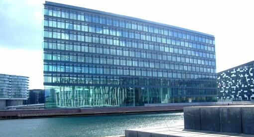 10 millioner kroner i bot til Aller Media for kjendis-spionasje fra danske Se og Hør. Betinget fengsel til tidligere sjefer